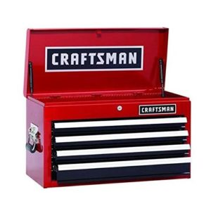 Craftsman 4