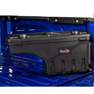 UnderCover SwingCase Truck Storage Box SC400D |